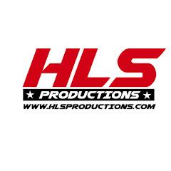 HLS PRODUCTIONS