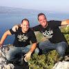 Tom & Nick Karadza