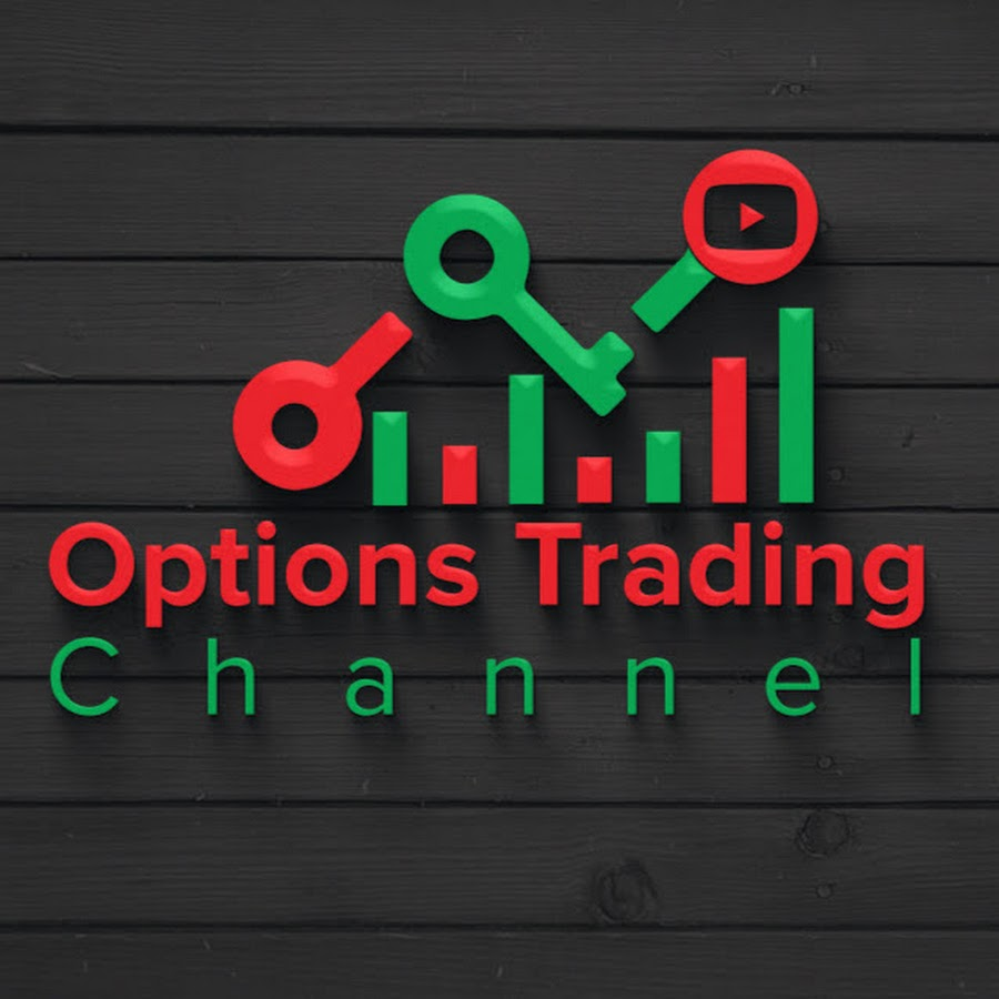 Only trading spy options