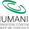 Humanis Formation continue