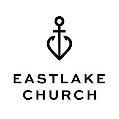 EastLakeCC