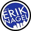 ItsErikNagel