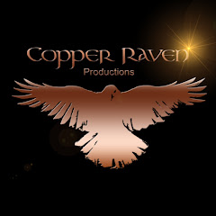 CopperRaven Productions