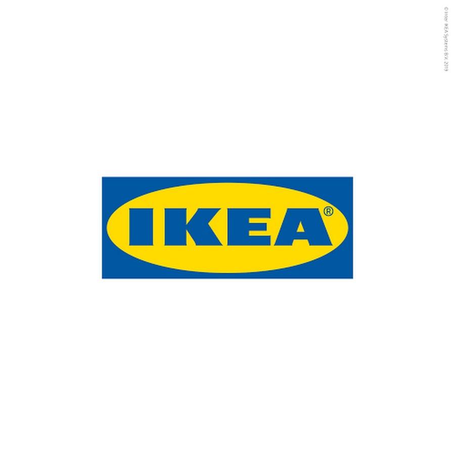 Ikea Youtube
