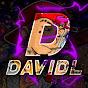 DaVidL - Block Strike