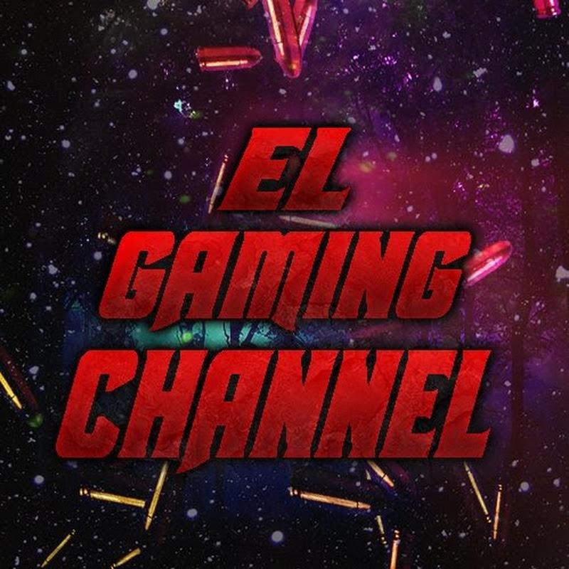 ElGamingChannel