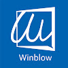 Winblow