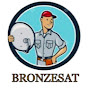 BronzeSat
