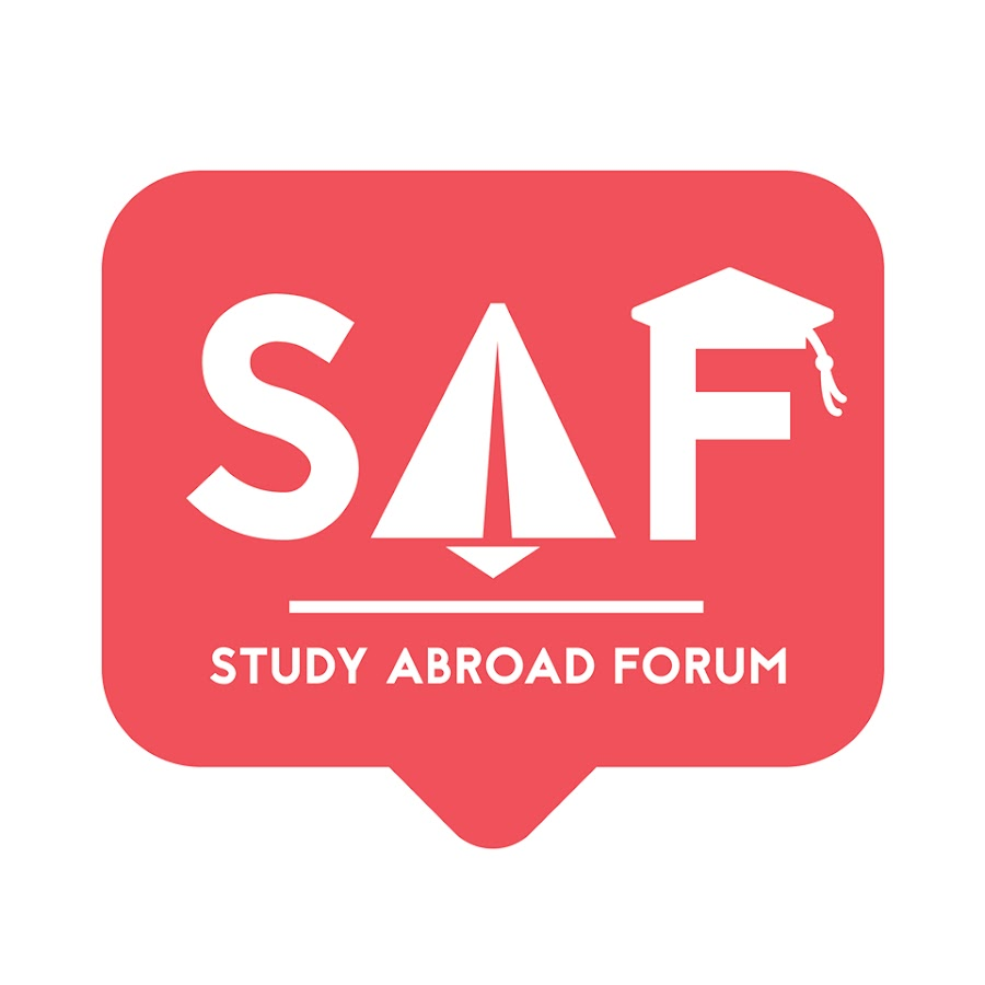 Study Abroad Forum 2016 - YouTube