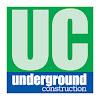 Underground Construction Magazine