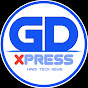 GD Xpress Hindi Tech