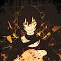 Anime Altmark