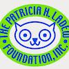 Ladew Cat Sanctuary