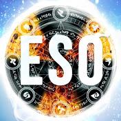 ESO - Fallout & Elder Scrolls Guides