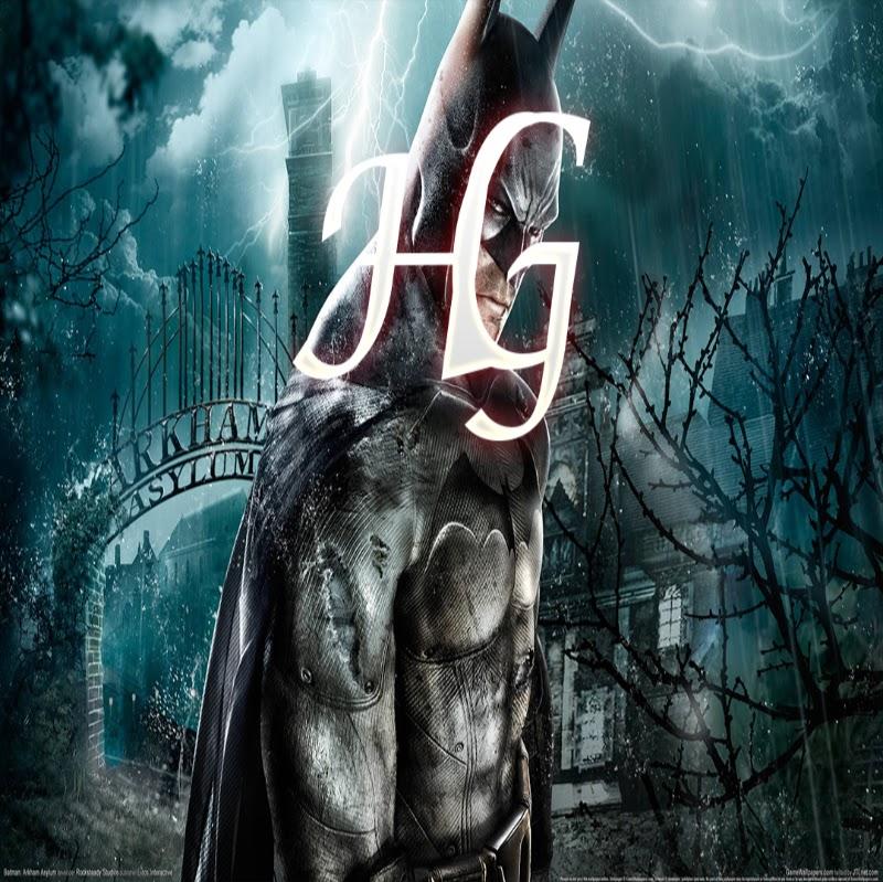 H-G 12345678910 (h-g-12345678910)