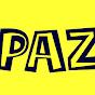 The PAZ Show