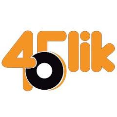 45lik