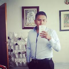 Sergio Arturo Garcia Guerrero