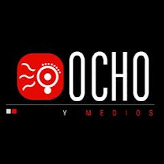 cazurrines morning show