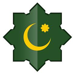 Исламские видеоролики