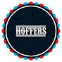 Hoffers