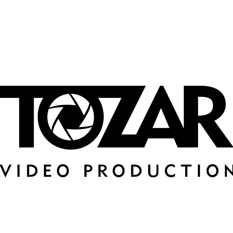 Tozar Video Production