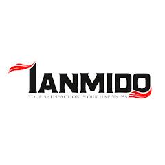 TANMIDO