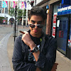Ashkan Parsa