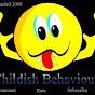 childishbehaviour