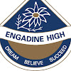 EngadineHighSchool