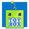 ToyBoxCollectibles