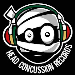 HeadConcussionTV