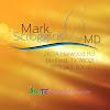 Mark Scroggins MD