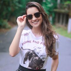 Laura Gromann