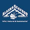 AlaskaSeafood