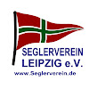 Seglerverein Leipzig e.V.