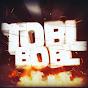 TOBLBOBL
