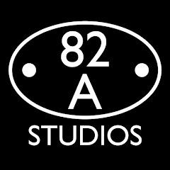 82A Studios