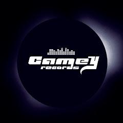 CAMEY RECORDS