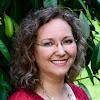 Susanne Landskron