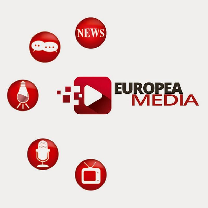 europeamedia