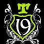 t1999-1999