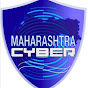 Cyber Cell Gondia