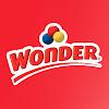 Wonder México