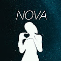 Channel of Nova