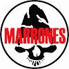 Marrones - Punk Rock Tribute