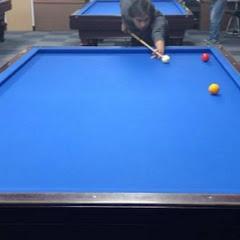 AHA 3쿠션 Billiards 3cushion