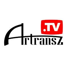 Artransz TV
