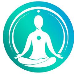 Clube de Meditação para Pensamentos Poderosos