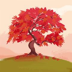 JG SpeedCuber